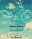 Hokey Pokey Audiobook