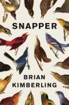 Snapper, Brian Kimberling