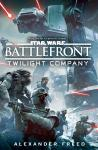 Battlefront: Twilight Company (Star Wars), Alexander Freed