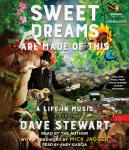 Sweet Dreams Are Made of This: A Life In Music, Dave Stewart