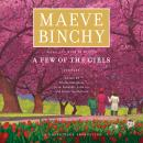 Few of the Girls: Stories, Maeve Binchy