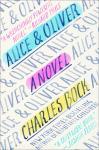 Alice & Oliver: A Novel Audiobook