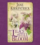 Where Lilacs Still Bloom Audiobook