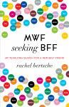 MWF Seeking BFF Audiobook
