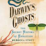 Darwin's Ghosts Audiobook