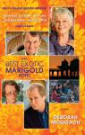 The Best Exotic Marigold Hotel Audiobook