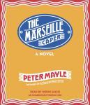 The Marseille Caper Audiobook