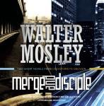 Merge / Disciple Audiobook