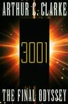 3001: The Final Odyssey Audiobook