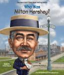 Who Was Milton Hershey? Audiobook