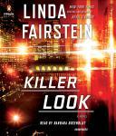 Killer Look Audiobook