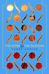 The Rose and the Dagger Audiobook