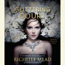 The Glittering Court Audiobook