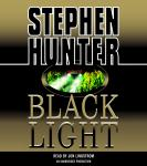 Black Light Audiobook