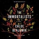 Immortalists, Chloe Benjamin
