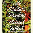 My Absolute Darling Audiobook