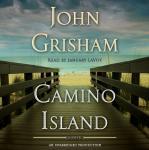 Camino Island Audiobook