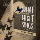 What the Night Sings, VESPER STAMPER