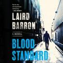Blood Standard Audiobook