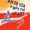 America Is Not the Heart: A Novel Audiobook