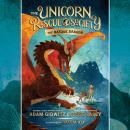 The Basque Dragon Audiobook