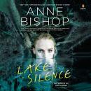 Lake Silence Audiobook