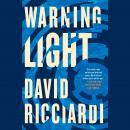 Warning Light Audiobook