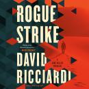 Rogue Strike Audiobook