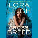 Cross Breed Audiobook