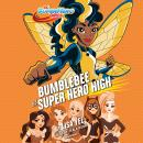 Bumblebee at Super Hero High (DC Super Hero Girls) Audiobook