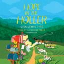Hope in the Holler, Lisa Lewis Tyre