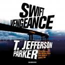 Swift Vengeance Audiobook
