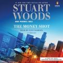 The Money Shot Audiobook