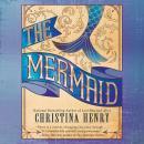 The Mermaid Audiobook
