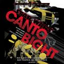 Canto Bight (Star Wars) Audiobook