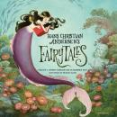 Hans Christian Andersen's Fairy Tales Audiobook