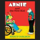 Arnie and the New Kid Audiobook