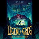 Legend of Greg, Chris Rylander