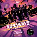 Runaways: An Original Novel, Christopher Golden