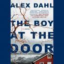 The Boy at the Door Audiobook