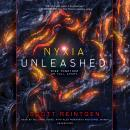 Nyxia Unleashed Audiobook