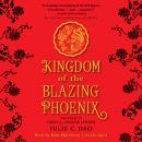 Kingdom of The Blazing Phoenix Audiobook