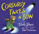 Corduroy Takes a Bow Audiobook