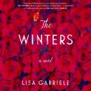 The Winters: A Novel Audiobook