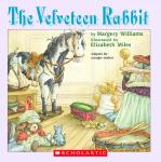 Velveteen Rabbit, Margery Williams