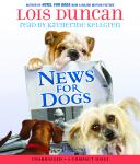 News for Dogs, Lois Duncan
