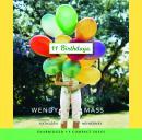 11 Birthdays Audiobook