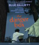 Danger Box, Blue Balliett