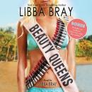 Beauty Queens, Libba Bray