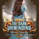 The Dark Unwinding Audiobook
